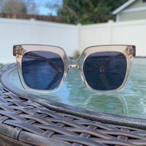 Elizabeth and James   Rae sunglasses 51mm